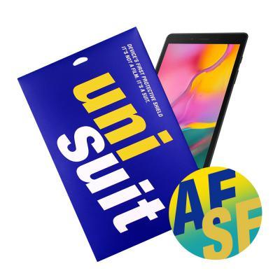2019 갤럭시탭 A 8.0형 LTE(SM-T295) 클리어 1매+후면 서피스 슈트 2매(UT190813)
