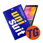 2019 갤럭시탭 A 8.0형 WiFi/LTE(SM-T290/295) 강화유리 슈트 1매(UT190816)