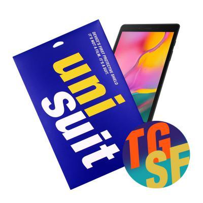 2019 갤럭시탭 A 8.0형 WiFi/LTE(SM-T290/295) 강화유리 1매+후면 서피스 슈트 2매(UT190817)