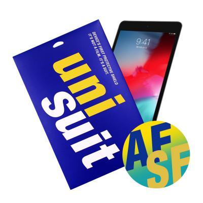 2019 아이패드 미니5 LTE 클리어 1매+후면 서피스 슈트 2매(UT190830)