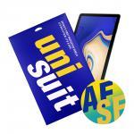 갤럭시탭 S4 클리어 1매+후면 서피스 슈트 2매(UT190899)