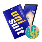 갤럭시탭 S4 저반사 1매+후면 서피스 슈트 2매(UT190900)