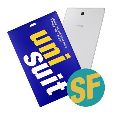 갤럭시탭 S4 후면 서피스 슈트 2매(UT190902)