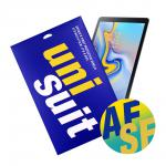 2018 갤럭시탭 A 10.5형(SM-T590) 클리어 1매+후면 서피스 슈트 2매(UT190903)