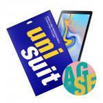 2018 갤럭시탭 A 10.5형(SM-T590) 저반사 1매+후면 서피스 슈트 2매(UT190904)
