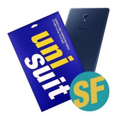 2018 갤럭시탭 A 10.5형(SM-T590) 후면 서피스 슈트 2매(UT190906)