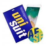 아이패드 미니4 LTE 클리어 1매+후면 서피스 슈트 2매(UT190911)