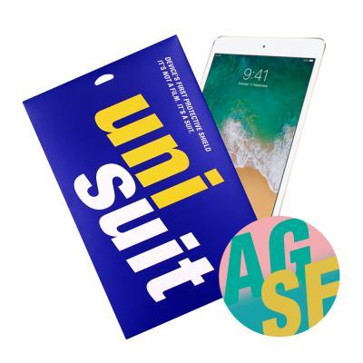 아이패드 미니4 LTE 저반사 1매+후면 서피스 슈트 2매(UT190912)
