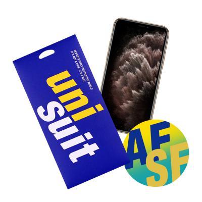 아이폰11 프로 맥스 클리어 2매+후면 서피스 슈트 1매(UT190940)