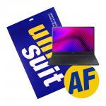 삼성 노트북 7 Force NT760XBV 클리어 슈트 1매(UT190946)