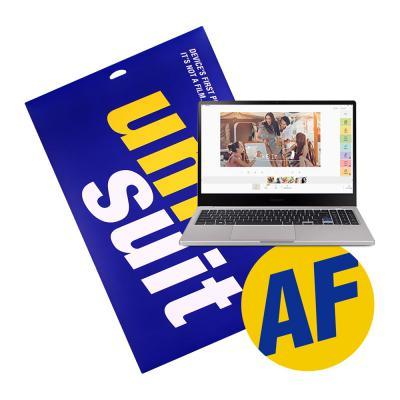 삼성 노트북 7 NT750XBE 클리어 슈트 1매(UT190948)