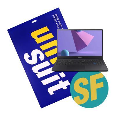 삼성 노트북 7 Force NT760XBE 서피스(상,하판,팜레스트) 슈트 3종 세트(UT190967)