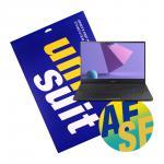 삼성 노트북 7 Force NT760XBE 클리어+서피스(상,하판,팜레스트) 슈트 3종 세트(UT190968)