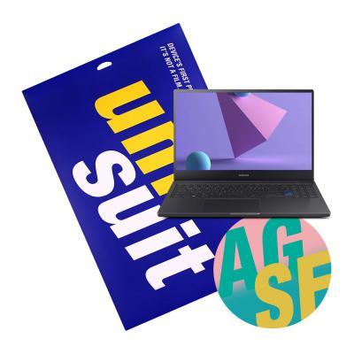 삼성 노트북 7 Force NT760XBE 저반사+서피스(상,하판,팜레스트) 슈트 3종 세트(UT190969)