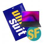삼성 노트북 7 Force NT760XBV 서피스(상,하판,팜레스트) 슈트 3종 세트(UT190973)