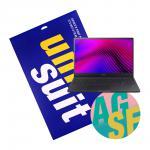 삼성 노트북 7 Force NT760XBV 저반사+서피스(상,하판,팜레스트) 슈트 3종 세트(UT190975)