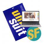삼성 노트북 7 NT750XBE 서피스(상,하판,팜레스트) 슈트 3종 세트(UT190979)
