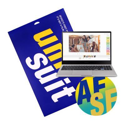 삼성 노트북 7 NT750XBE 클리어+서피스(상,하판,팜레스트) 슈트 3종 세트(UT190980)