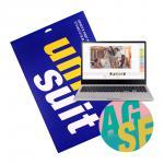 삼성 노트북 7 NT750XBE 저반사+서피스(상,하판,팜레스트) 슈트 3종 세트(UT190981)