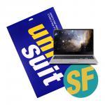 삼성 노트북 7 NT750XBV 서피스(상,하판,팜레스트) 슈트 3종 세트(UT190985)