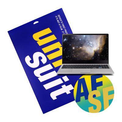 삼성 노트북 7 NT750XBV 클리어+서피스(상,하판,팜레스트) 슈트 3종 세트(UT190986)