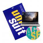 삼성 노트북 7 NT750XBV 저반사+서피스(상,하판,팜레스트) 슈트 3종 세트(UT190987)