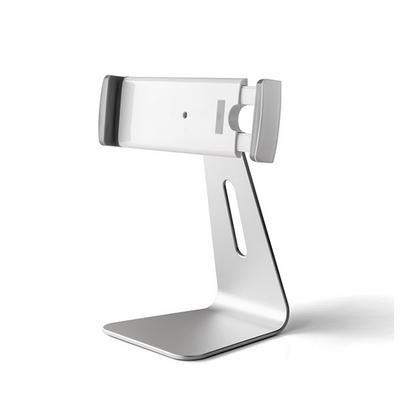 소이믹스 프리미엄 알루미늄 태블릿 거치대 360 SOME7S