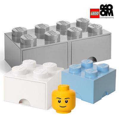 [레고 스토리지] 레고 정품 세트 남아