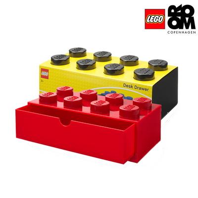 [레고 스토리지]레고수납함/서랍형 미니8구