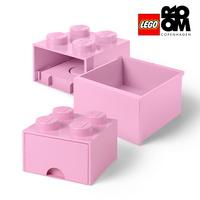 'LEGO'로 재밌게 정리하기