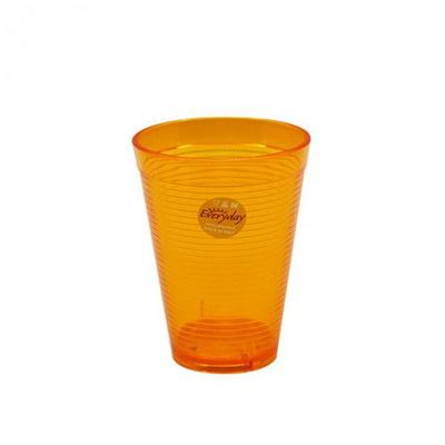 에브리데이 컵 물컵 소 옐로우