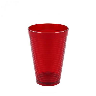 에브리데이 컵 물컵 대 레드