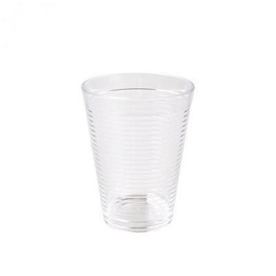 에브리데이 컵 물컵 소 화이트