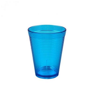 에브리데이 컵 물컵 소 블루