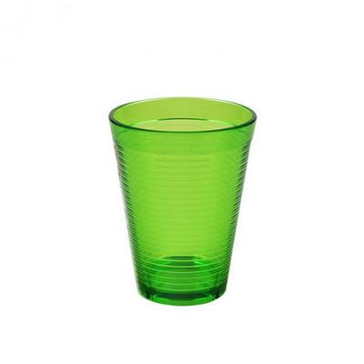 에브리데이 컵 물컵 소 그린
