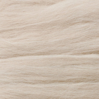 하마나카 동물만들기 양모 302