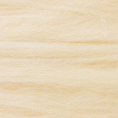 하마나카 동물만들기 양모 301
