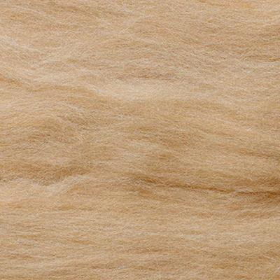 하마나카 동물만들기 양모 303