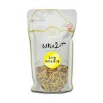 [바비조아]유기농 아이조아7곡 500g