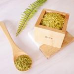 [바비조아]유기농 연잎쌀 450g