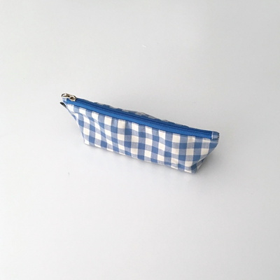 산토리니 필통(Santorini pencil case)