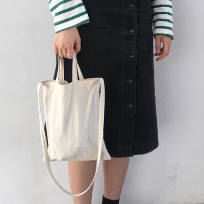 아이보리 미니 크로스백(Ivory mini cross bag)