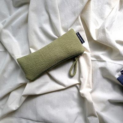 메로나 필통(Merona pencil case)