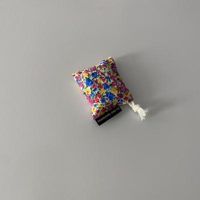 플라워 에어팟 케이스(Flower airpods case)