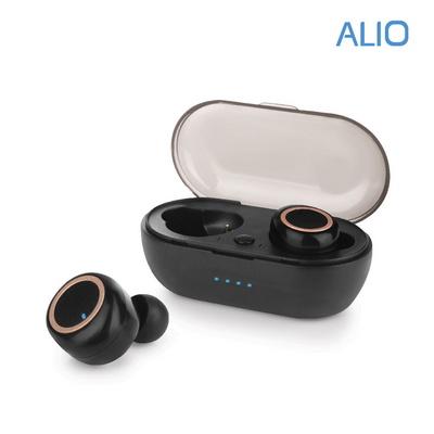 알리오 완전무선 이어폰 임팩트 TWS