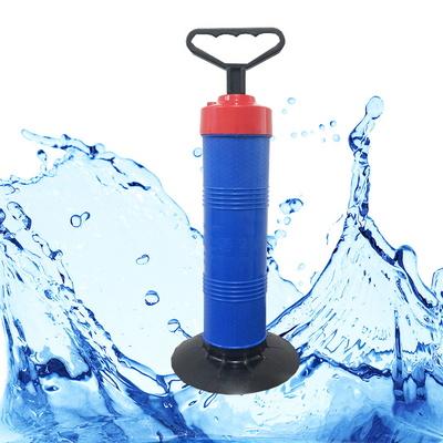 피스톤 압축기 변기막힘해결 강력압축기