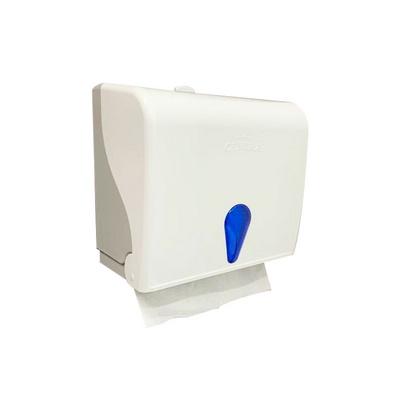 주방 욕실 핸드타올 종이 페이퍼타올케이스