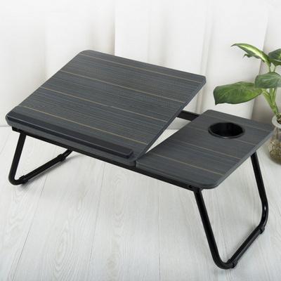 푼토 베드테이블 침대용 접이식 책상