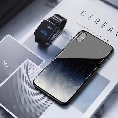 귀여운 그립톡 핸드폰 케이스 갤럭시 아이폰 모음전