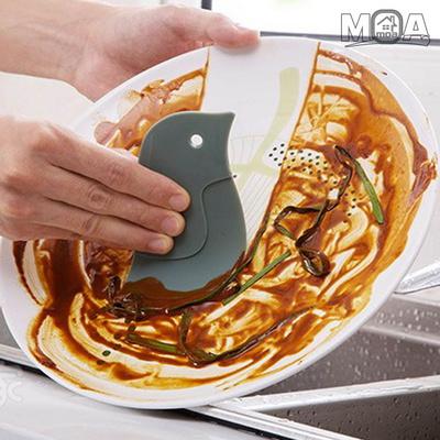주방 청소 도우미 음식물제거 이물질제거 찌든때 제거